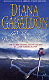 Lord John and the Brotherhood of the Blade (Lord John Grey Book 2)