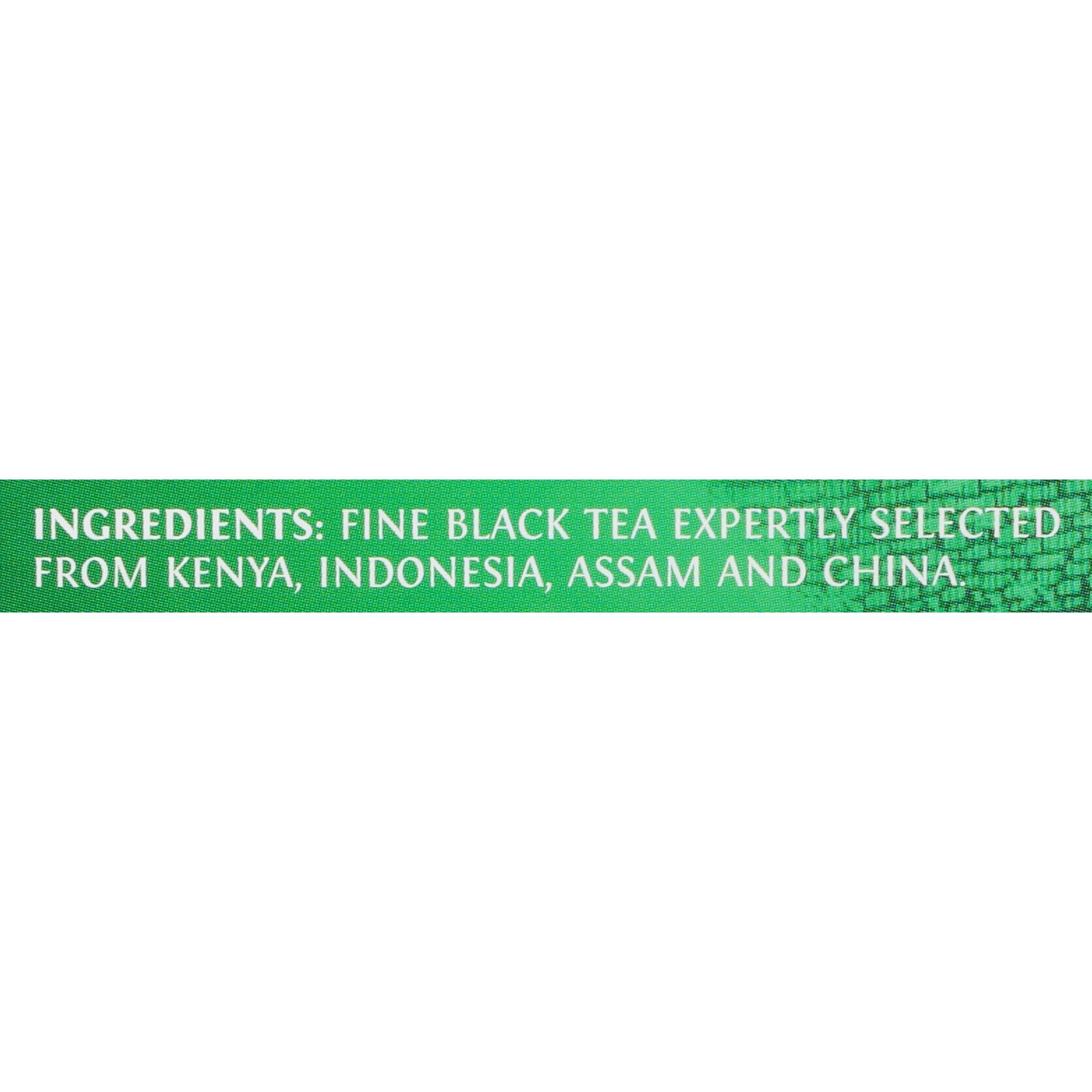Twinings of London Irish Breakfast Tea K-Cups for Keurig®, 24 Count by Twinings