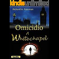 Omicidio a Whitechapel