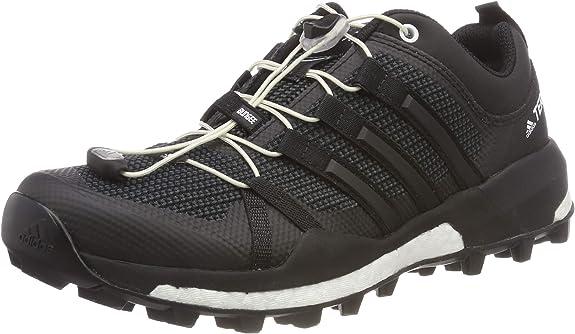 adidas Terrex Skychaser W, Chaussures de randonnée Femme