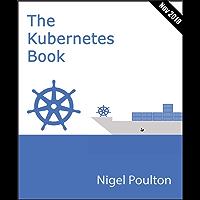 The Kubernetes Book: Version 3 - November 2018