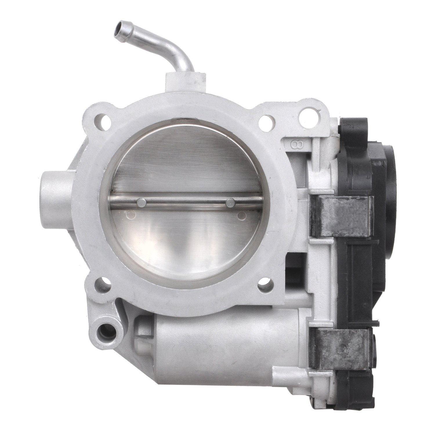 A1 Cardone 67-4007 Remanufactured Throttle Body