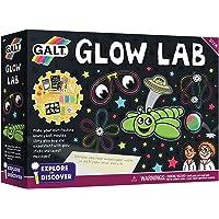 Galt Glow Lab Toy