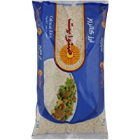 Sunwhite Calrose Rice, 2 Kg