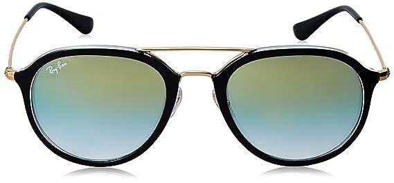 780adff7c7 RAYBAN Unisex s 0rb4253 Sunglasses