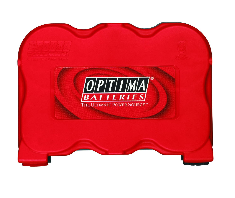 Pocket door hardware folding concepta 25 hawa 183 better building - Amazon Com Optima Batteries 8078 109 78 Redtop Starting Battery Automotive