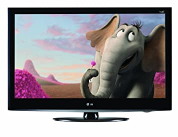 lg tv 32 inch 1080p. lg 32lh3000 32-inch widescreen full hd 1080p lcd tv with freeview - black ( lg tv 32 inch 2