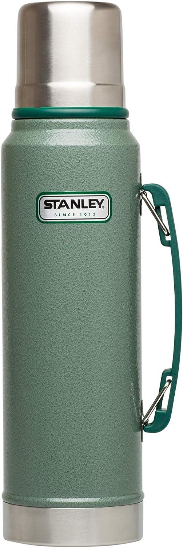 Stanley Classic Vacuum Bottle 1 Lt.