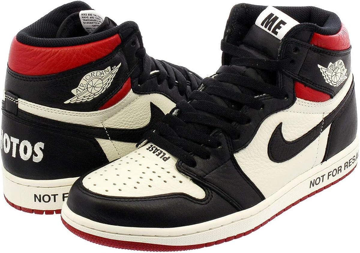 Nike Air JORDAN 1 RETRO HIGH OG SAIL
