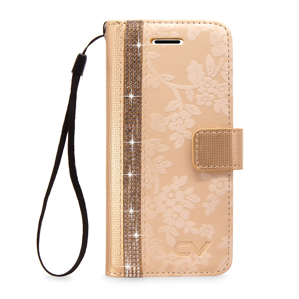 Cellularvilla Diamond Embossed Premium Protective Image 2
