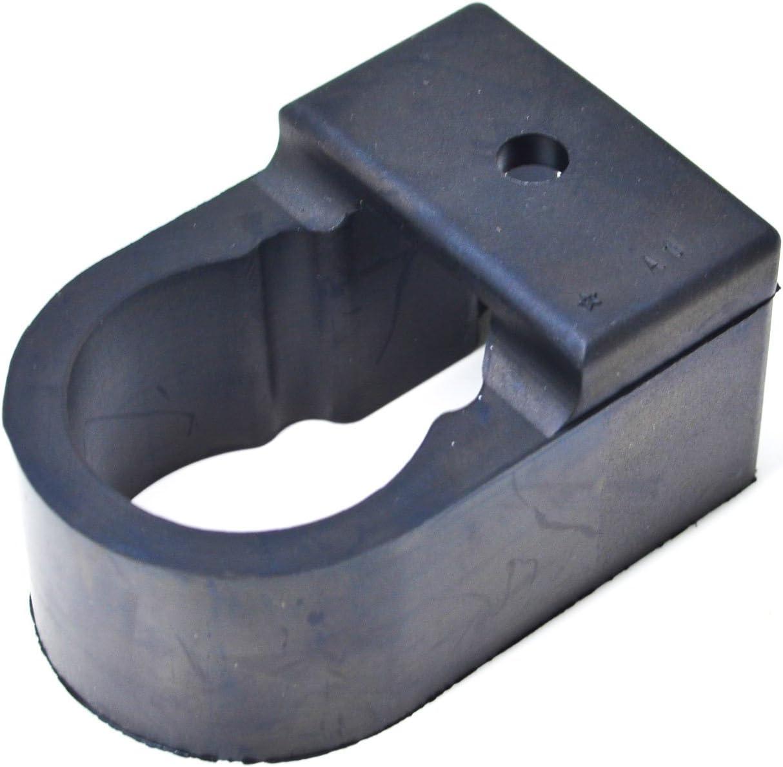 15mm x 11mm Rollo Chain 110153