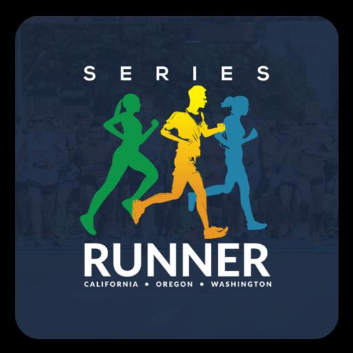 - Series Runner