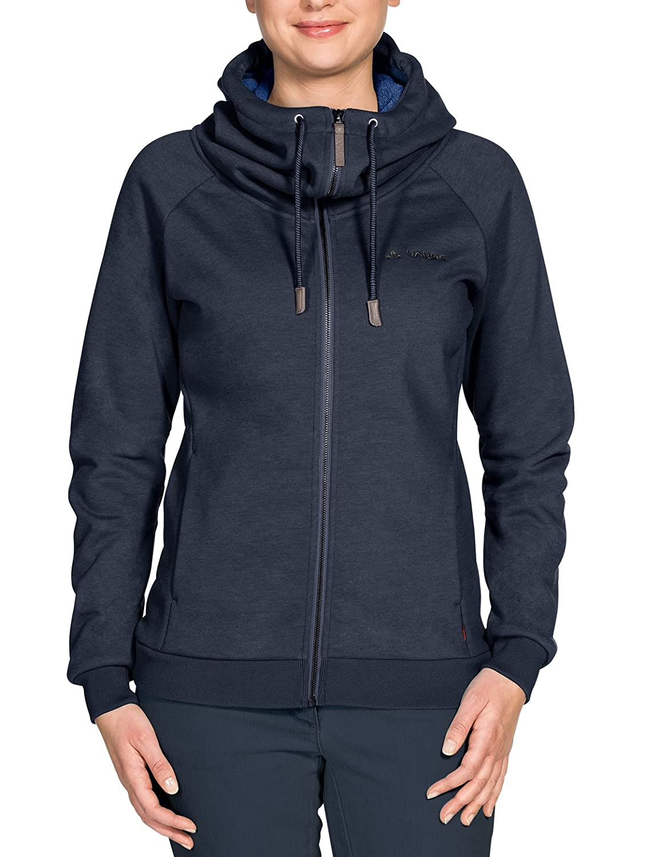 Vaude Womens Vetland Jacket