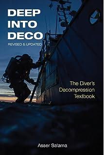 Amazon com: Basic Cave Diving: A Blueprint for Survival