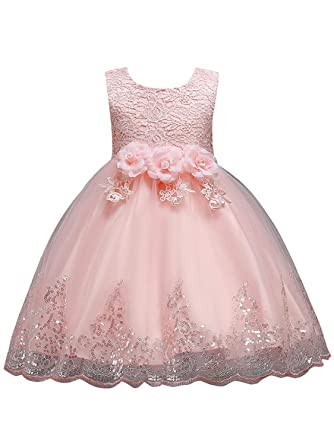 1f38284f6 Toddler Girl Party Dress Halloween Holiday 3-4 T Little Ball Gown Dresses  for Girls