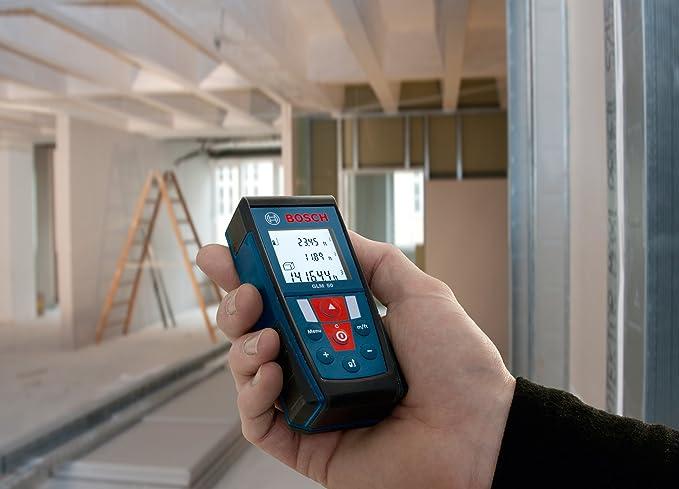 Laser Entfernungsmesser Baumarkt : Mileseey meter abstand handheld digital laser