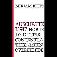 Auschwitz I39I7