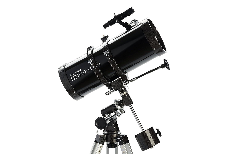 Telescopio para regalo