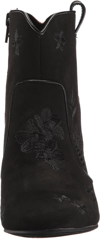 Indigo Rd Womens Juke Fashion Boot