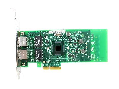 INTEL PRO100 PRO1000 LAN WINDOWS XP DRIVER