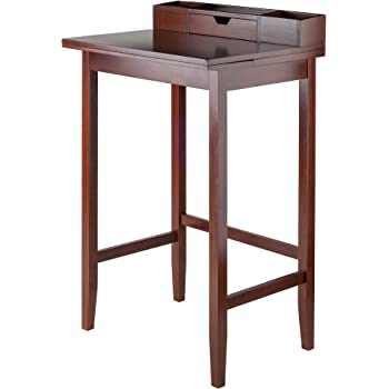 Amazon Com Ameriwood Home Lincoln Multipurpose Standing