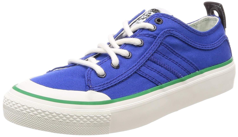 Diesel Y01913 PR012 ASTICO - Herren Schuhe Schuhe Schuhe Turnschuhe - t6039, Größe 43 EU 4d76f6