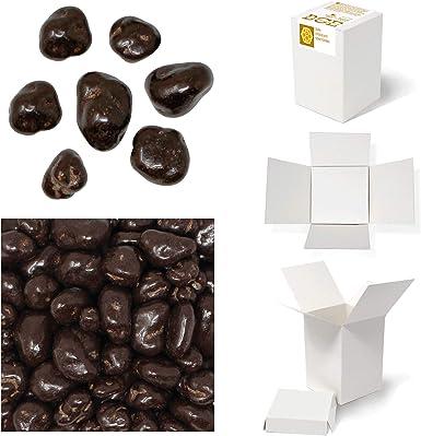 Bulk Gourmet Emporium - Panales de miel con chocolate negro ...