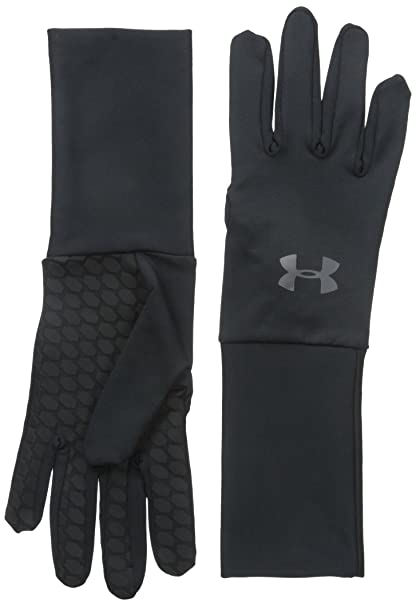 6647abe70c Under Armour Men's ColdGear Liner