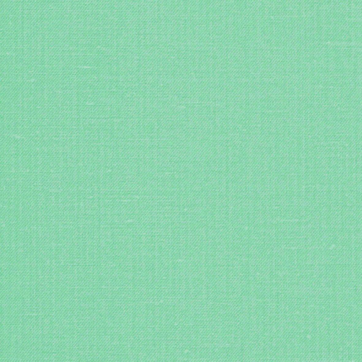 リリカラ 壁紙24m シンフル 無地 ブルー LL-8600 B01N3SLRDN 24m|ブルー