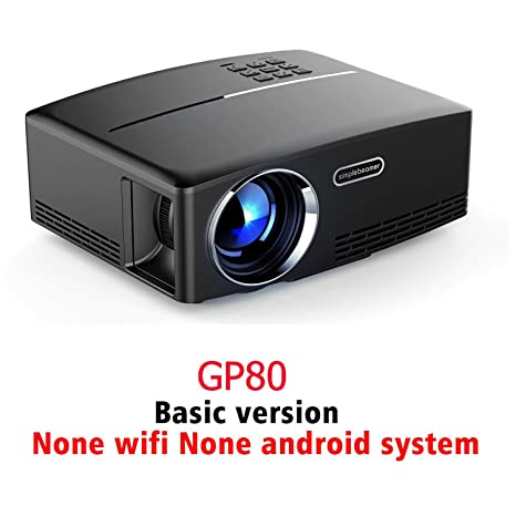 Amazon.com: thundeal GP80 gp80up GP70 actualizado Android ...