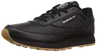 fed750c5586 Reebok Men s Classic Renaissance Gum Fashion Sneaker