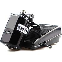La Canilla ® - Motor Máquina de Coser