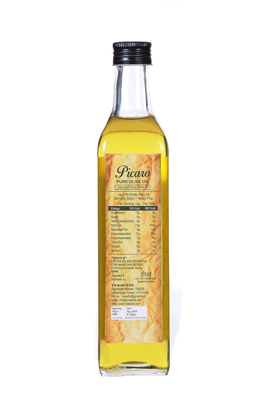 1 dl vodka kcal