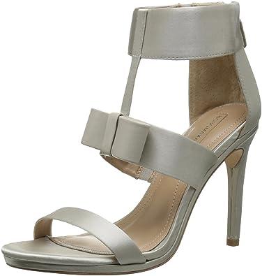 9dee7c87c0b88 Amazon.com  BCBGMAXAZRIA Women s Gale Dress Sandal  Shoes