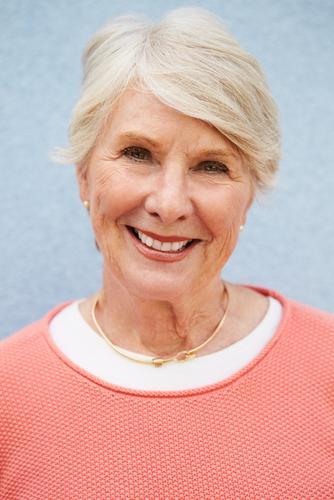 Doris J. Barnes