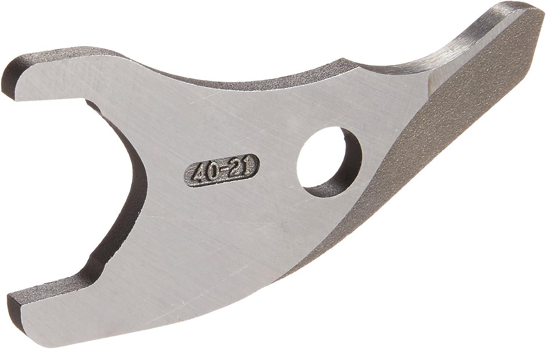 DEWALT DW8901 Center Blade for DW890 Shear