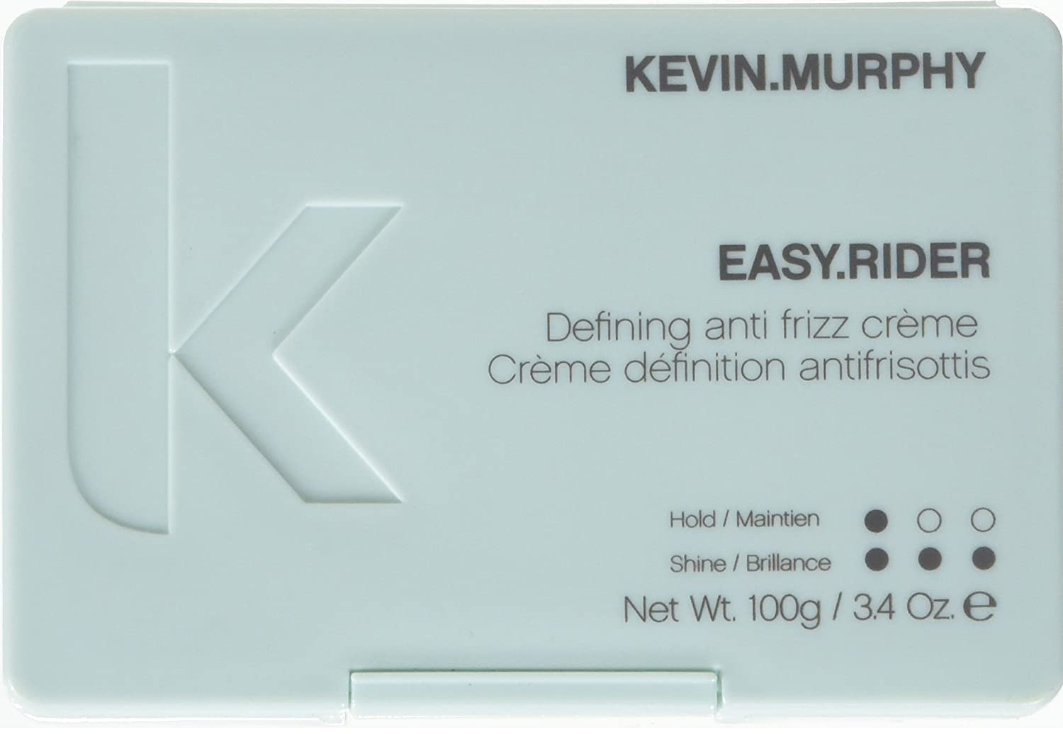 Kevin Murphy Easy Rider 3.4 oz by Kevin Murphy PerfumeWorldWide Inc. Drop Ship