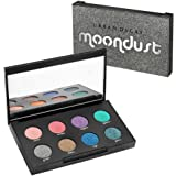 Urban Decay Moondust Eyeshadow Palette, 0.02 Ounce