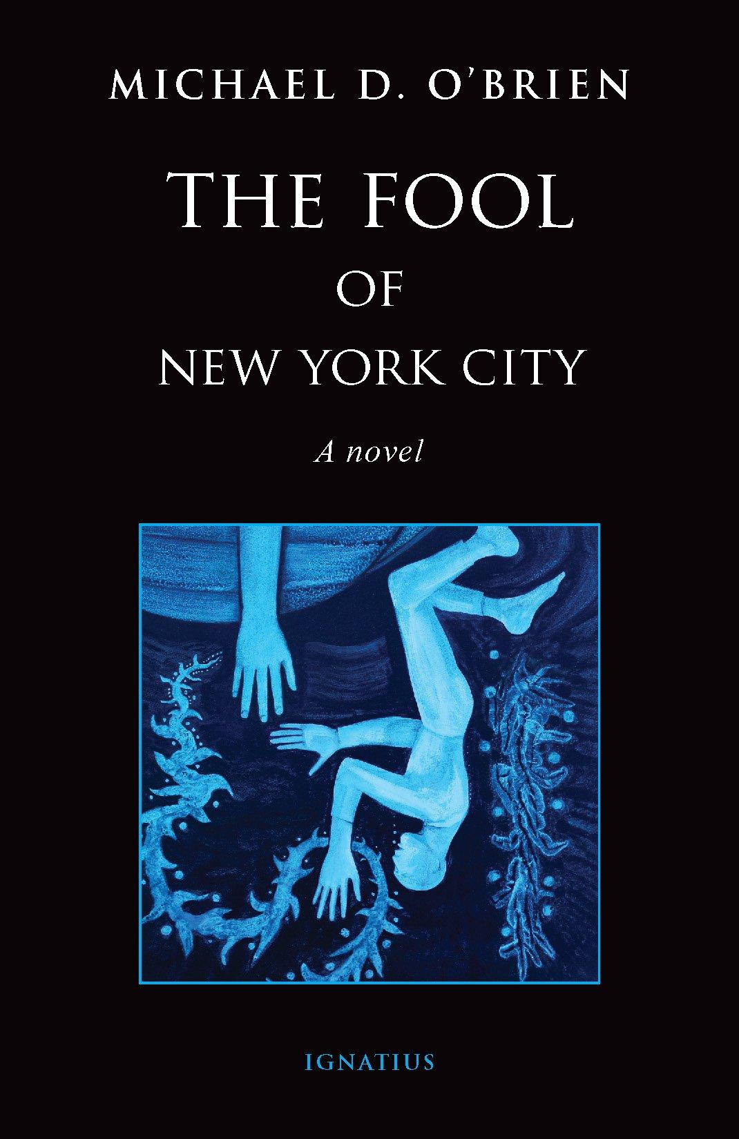 The Fool Of New York City  English Edition