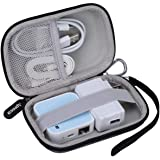 Aproca Hard Storage Travel Case for TP-Link N300 Wireless Portable Nano Travel Router TL-WR802N