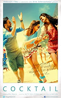 Hindi Movies  Watch Bollywood Movies Online - Eros Now Watch love aaj kal full movie with english subtitles