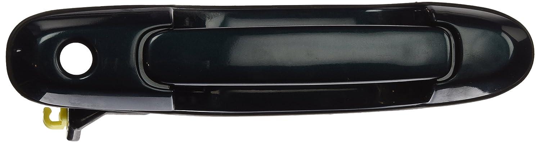 Toyota 69220-08010-G1 Outside Door Handle