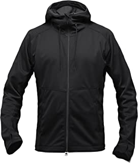 product image for Yesler Men's Technical Hoodie