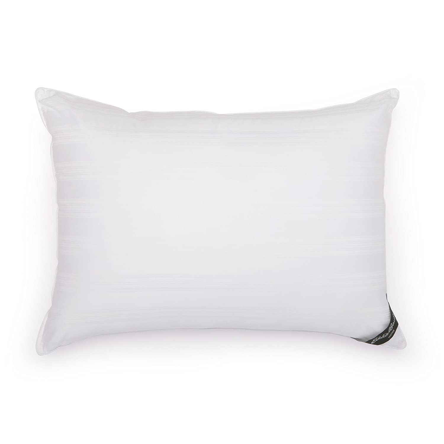 pillow home com very stomach pillows great standard sleepers flat soft extra bed duck dp down for amazon kitchen