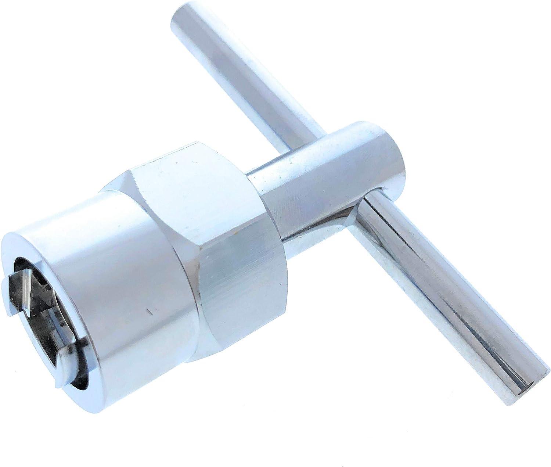 Moen 104421 Cartridge Puller for 1200