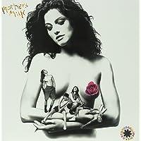 Mothers Milk (Ltd Ed) (180g) (Vinyl)