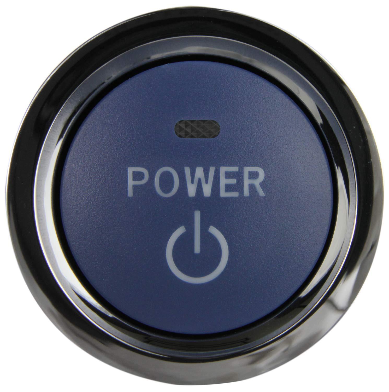 D/&D PowerDrive 609720191 case IH Replacement Belt