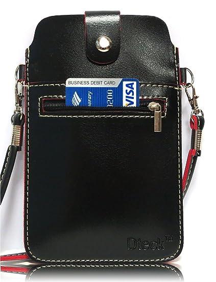 2edaf90e9d Amazon.com  Cell Phone Bag