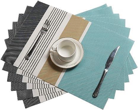 Beauty Pad Mat Tablemat Lace Antiskid Cup Kitchen Tool Heat-resistant Placemat