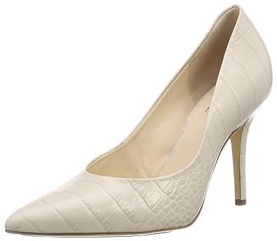 huge discount 3118f 524e0 HÖGL Damen Princess Pumps: Amazon.de: Schuhe & Handtaschen